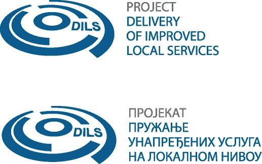 Резултат слика за DILS projekat u školama